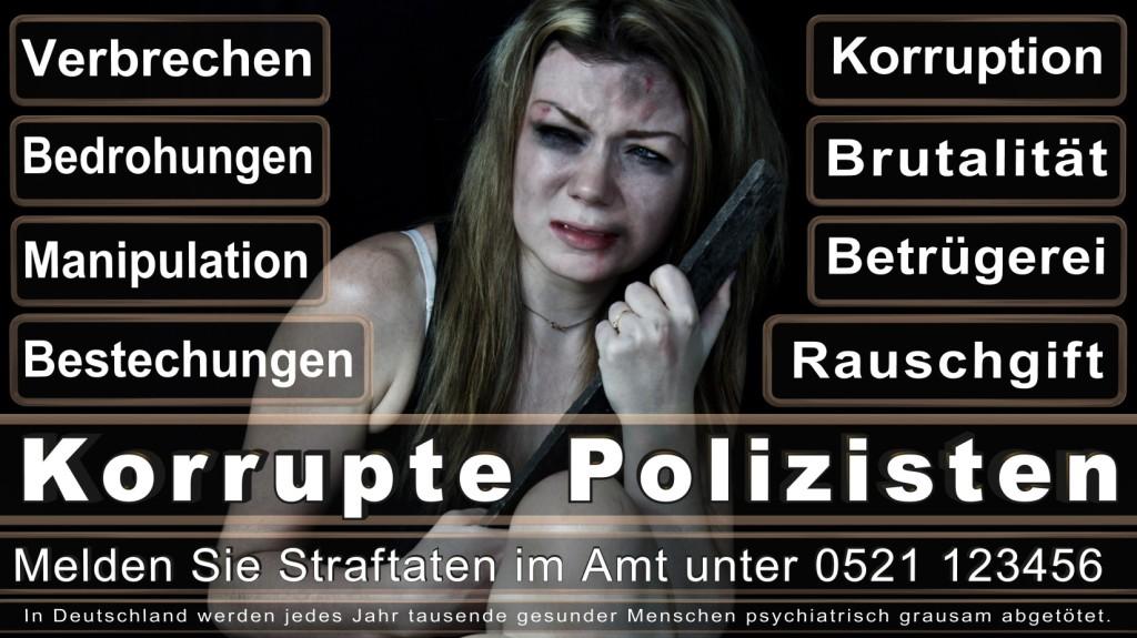 Polizei-Bielefeld (421)
