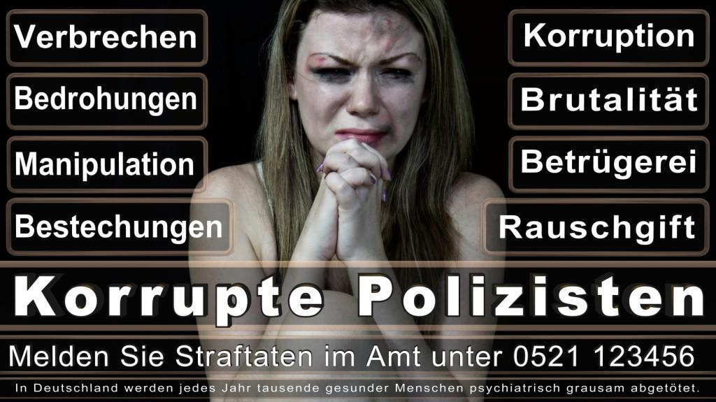 Polizei-Bielefeld (422)