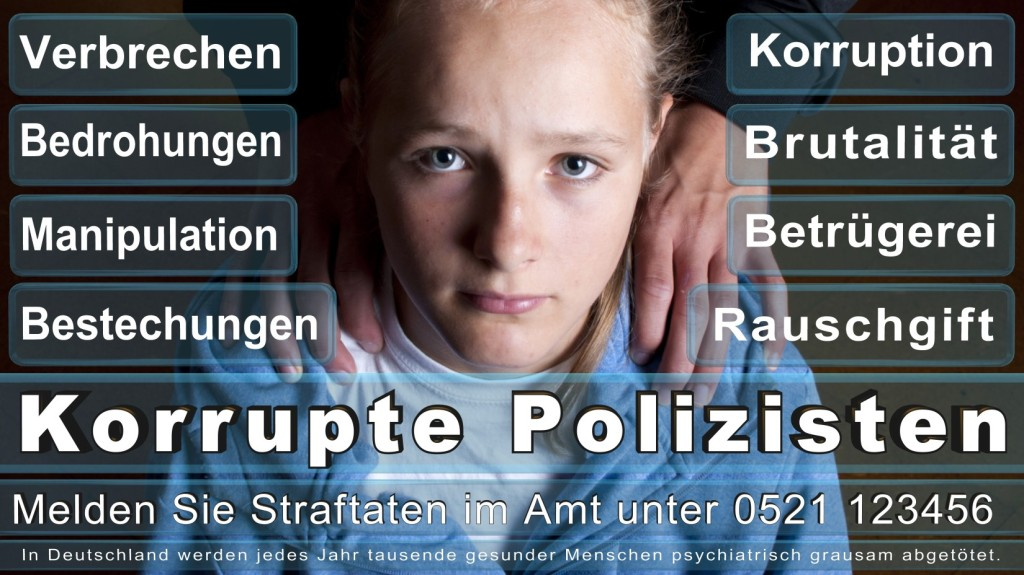 Polizei-Bielefeld (423)