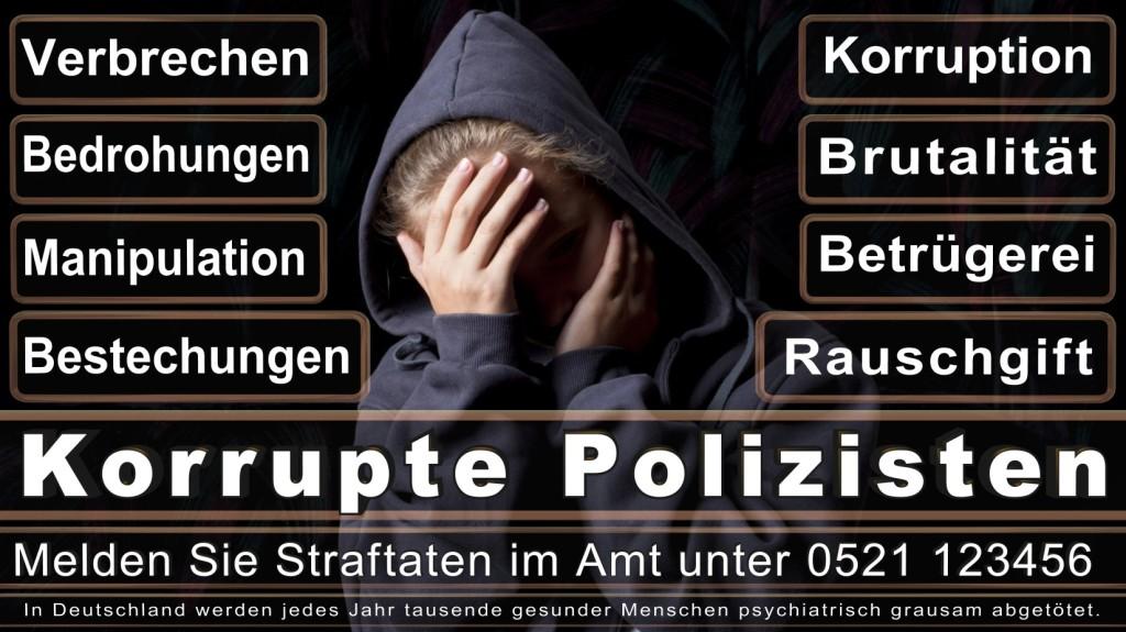 Polizei-Bielefeld (425)