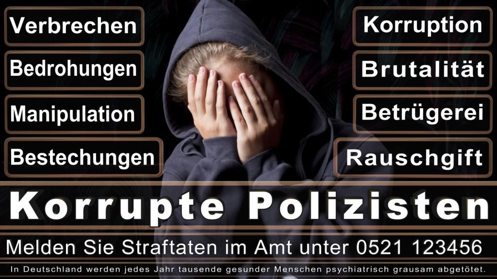 Polizei-Bielefeld (426)