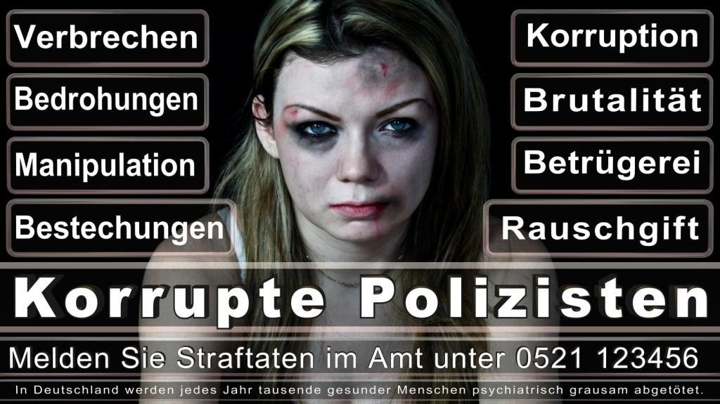 Polizei-Bielefeld (428)
