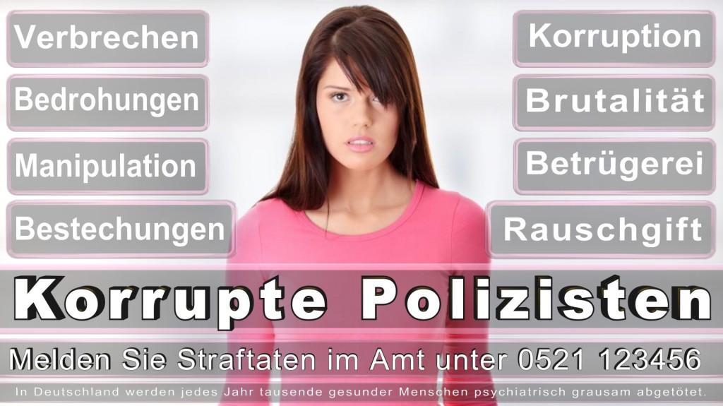 Polizei-Bielefeld (43)