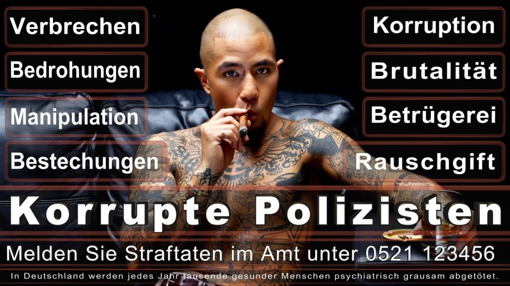 Polizei-Bielefeld (430)