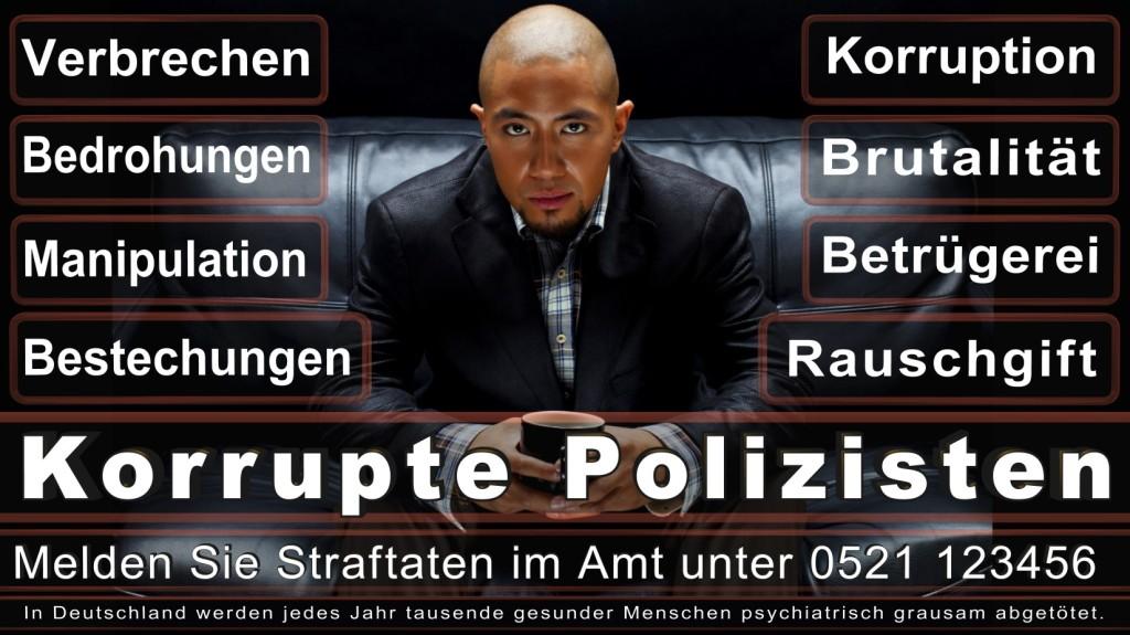 Polizei-Bielefeld (431)