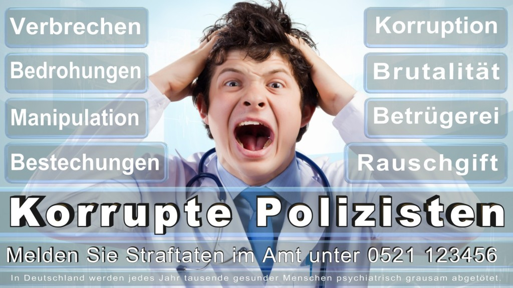 Polizei-Bielefeld (432)