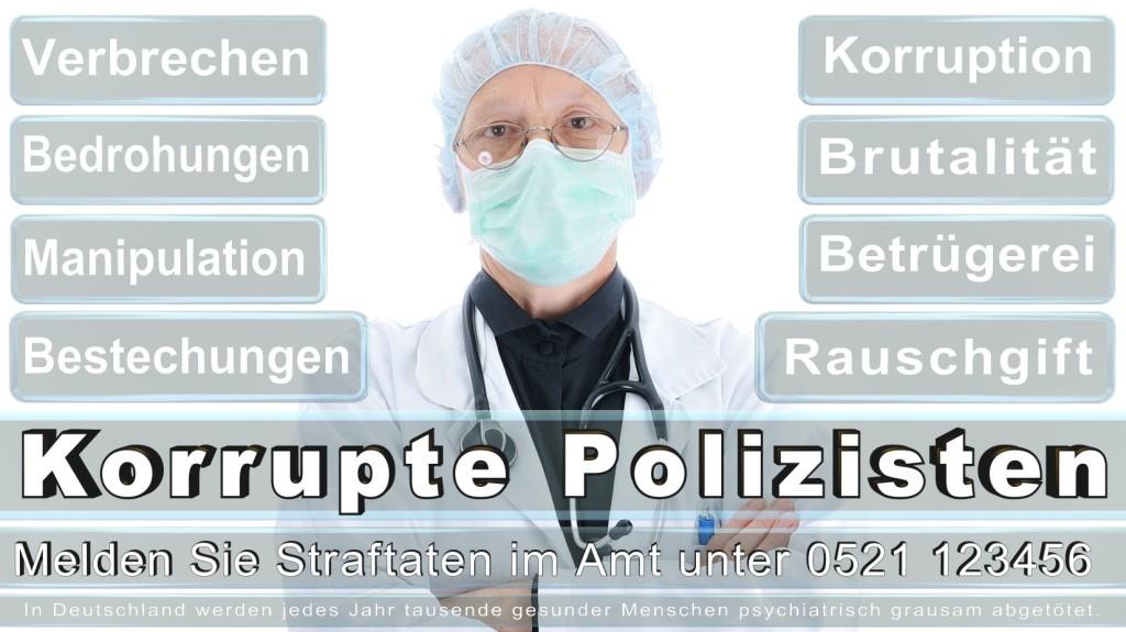 Polizei-Bielefeld (433)