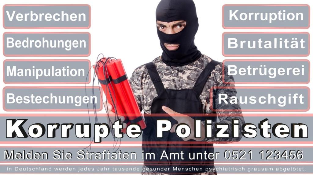 Polizei-Bielefeld (436)