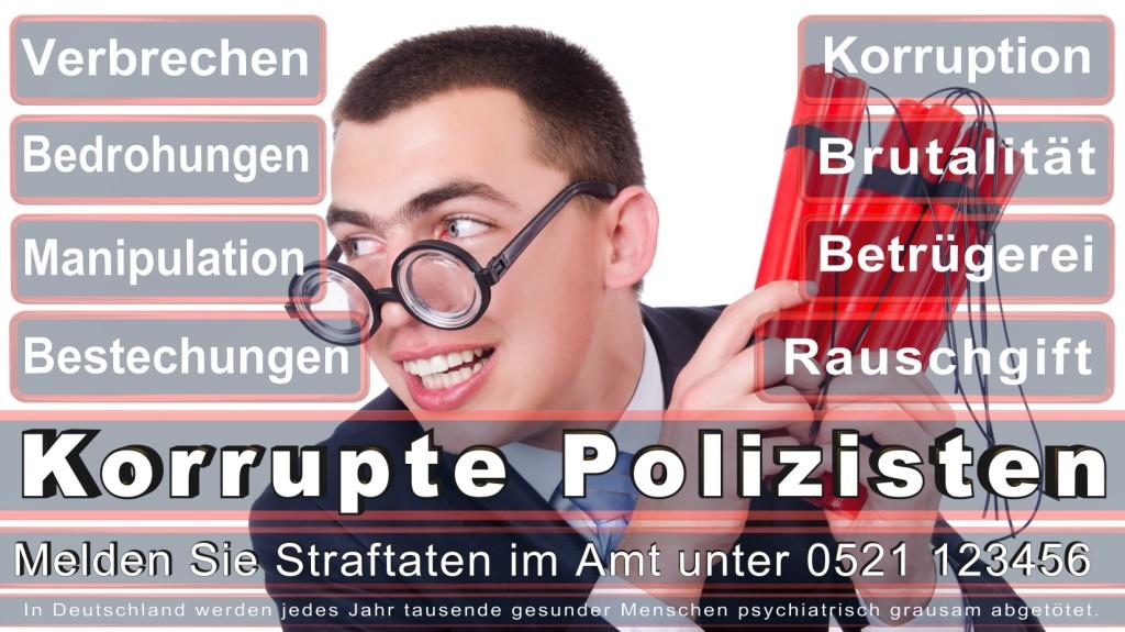 Polizei-Bielefeld (440)