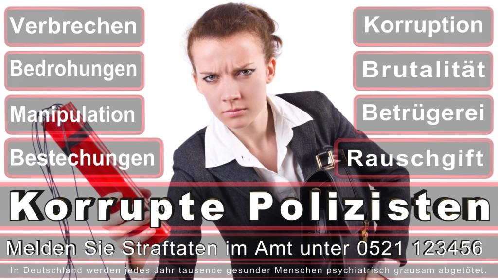 Polizei-Bielefeld (443)