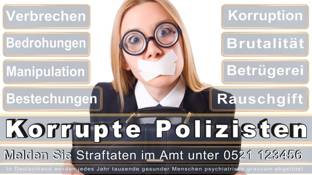 Polizei-Bielefeld (445)
