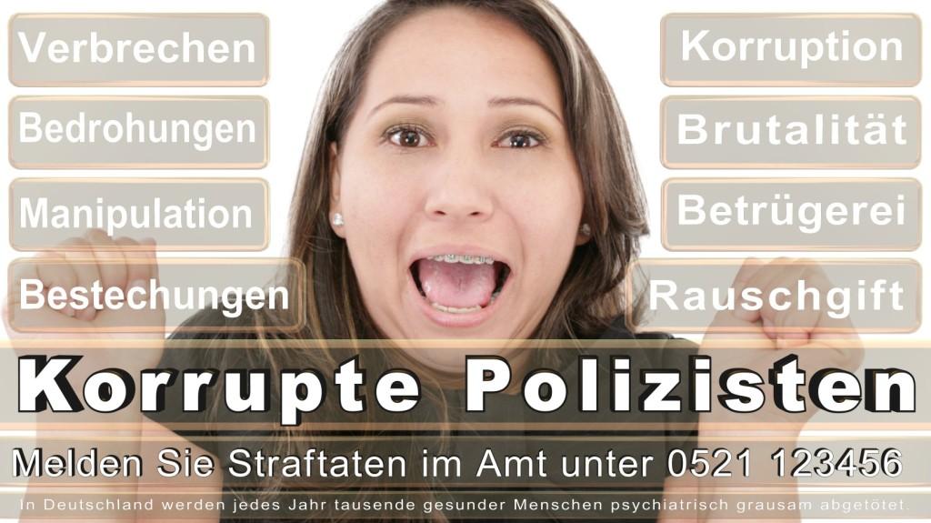 Polizei-Bielefeld (449)