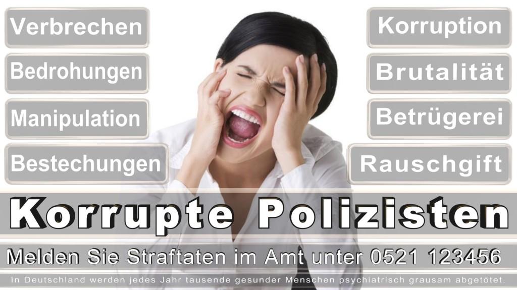 Polizei-Bielefeld (45)