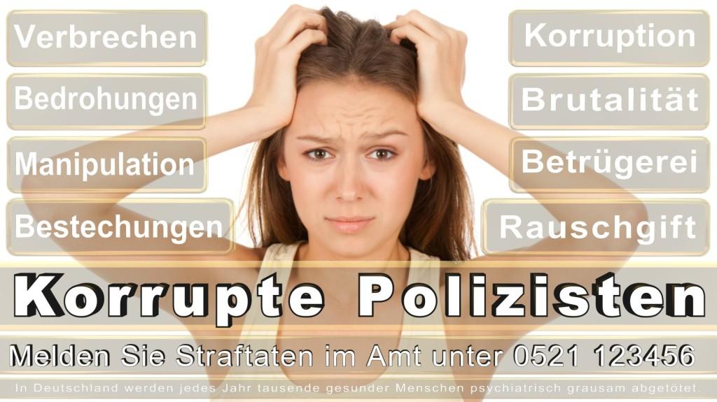 Polizei-Bielefeld (450)
