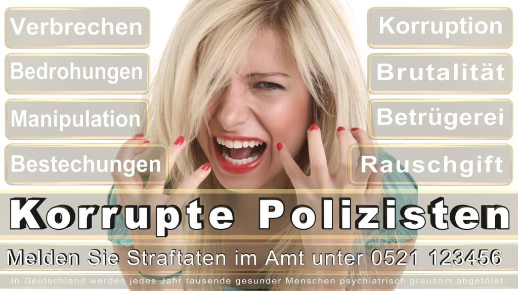 Polizei-Bielefeld (451)