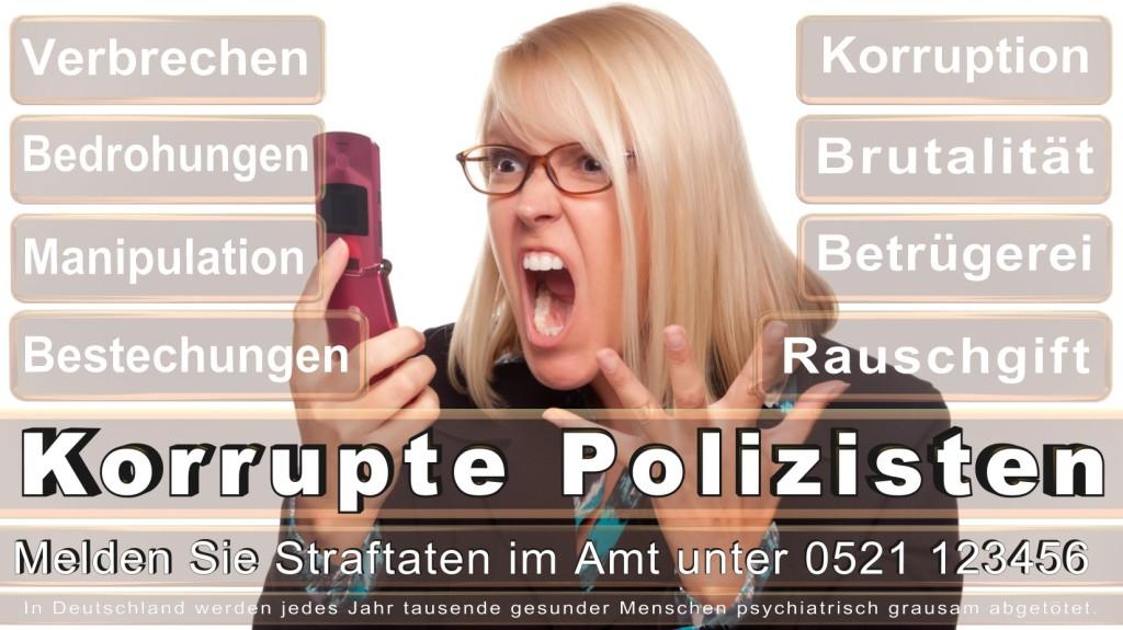 Polizei-Bielefeld (452)