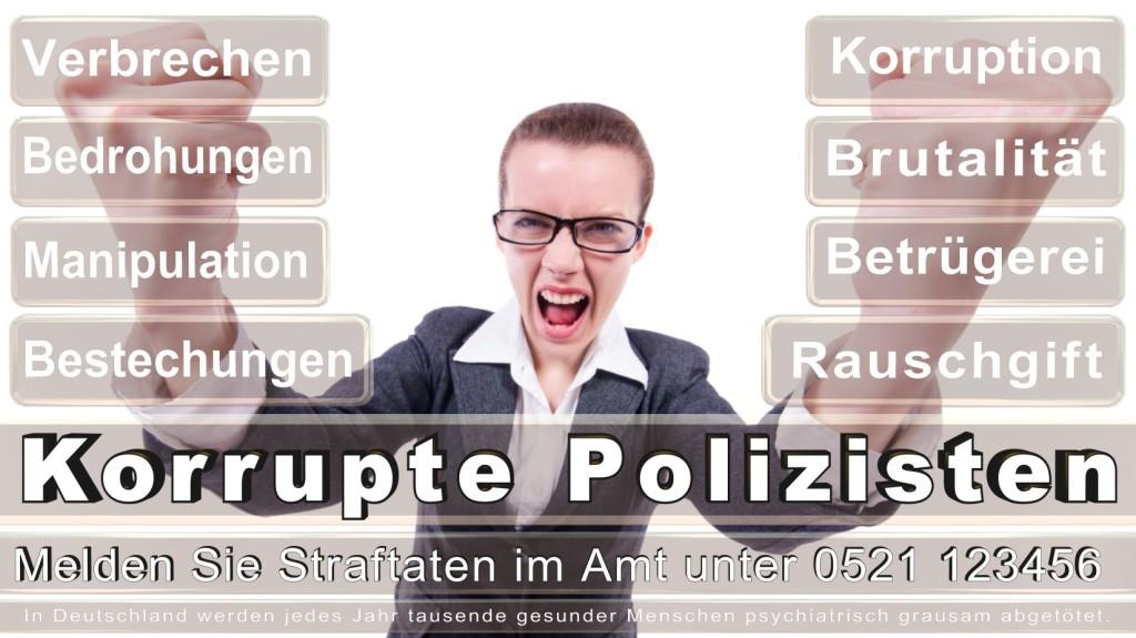 Polizei-Bielefeld (454)