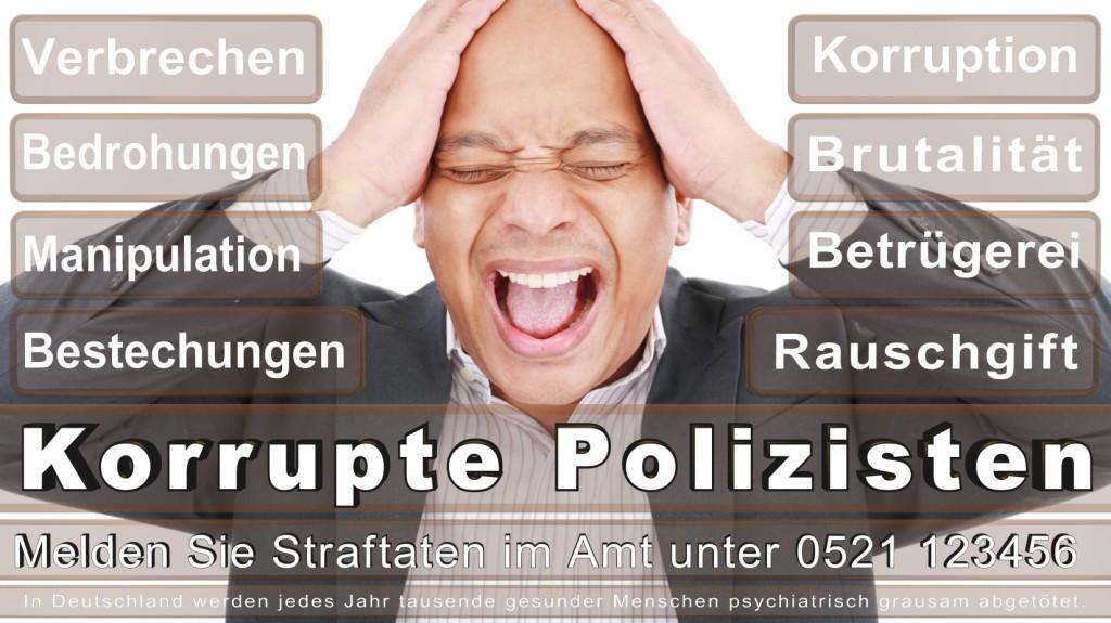 Polizei-Bielefeld (457)