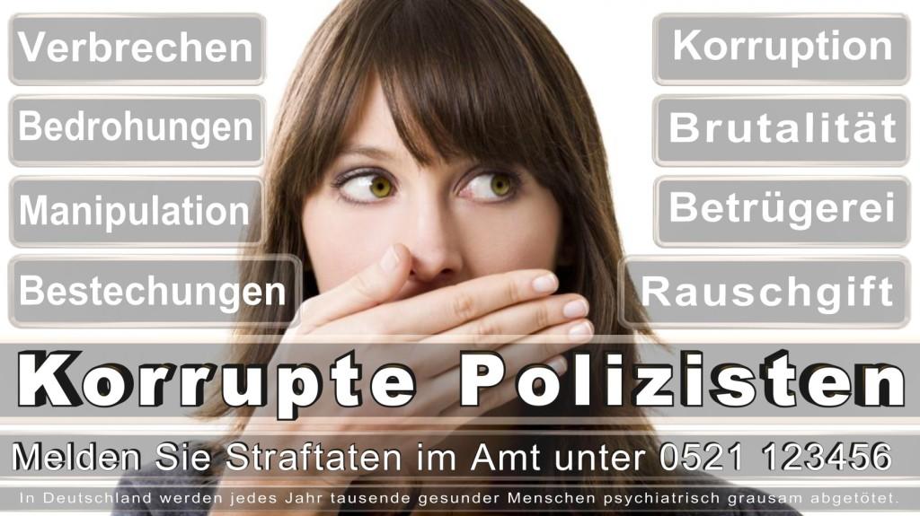 Polizei-Bielefeld (46)
