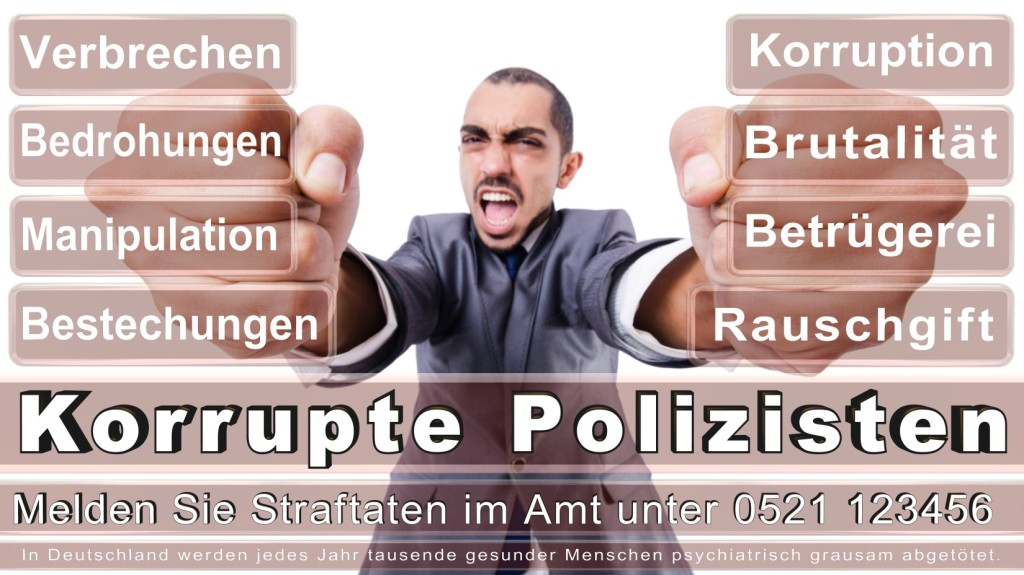 Polizei-Bielefeld (461)