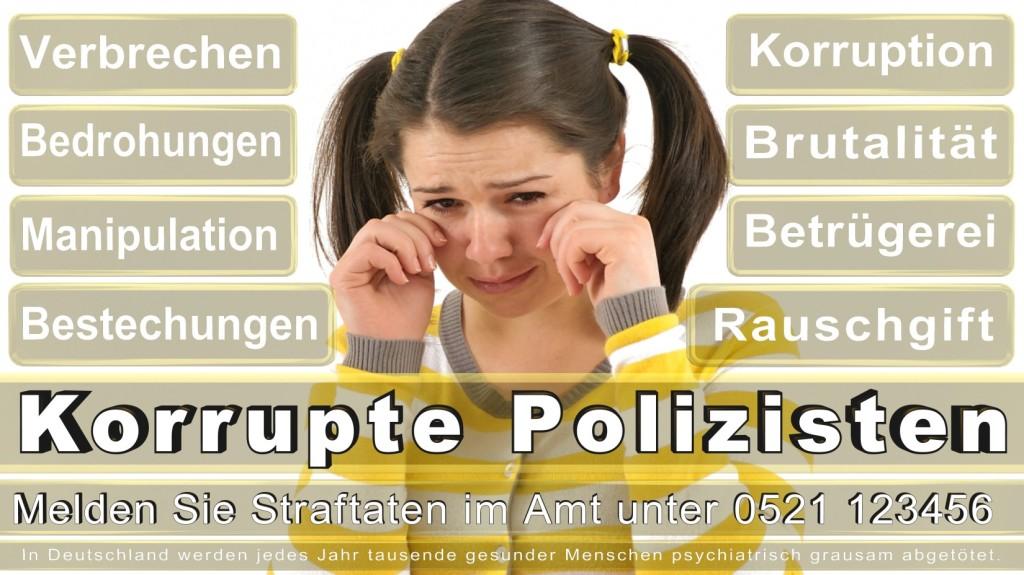 Polizei-Bielefeld (463)