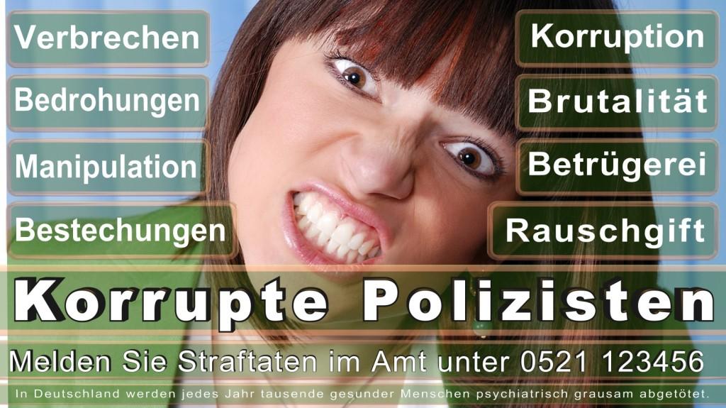 Polizei-Bielefeld (466)