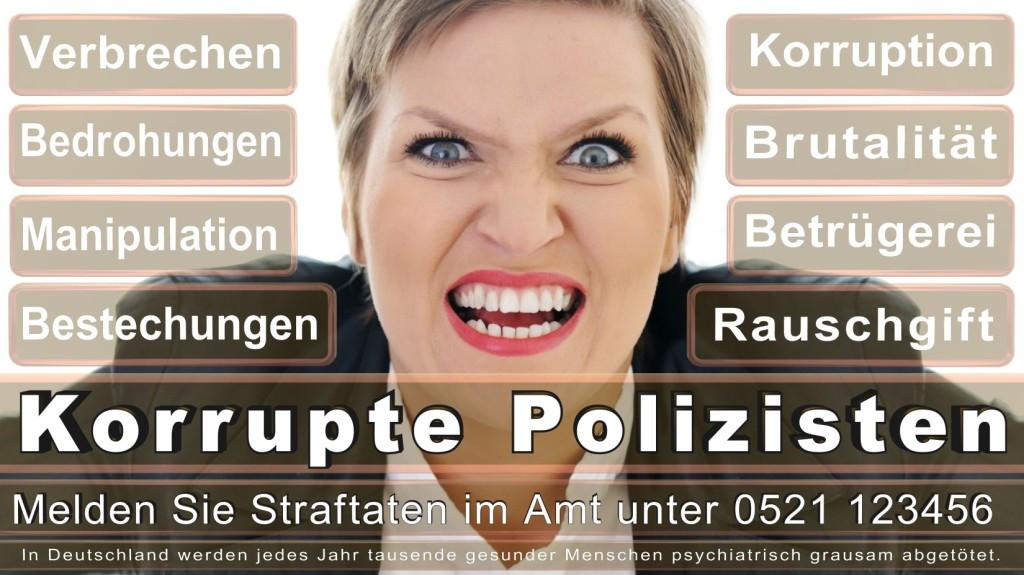 Polizei-Bielefeld (467)