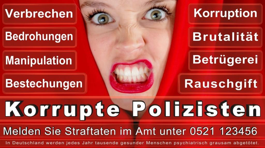 Polizei-Bielefeld (469)