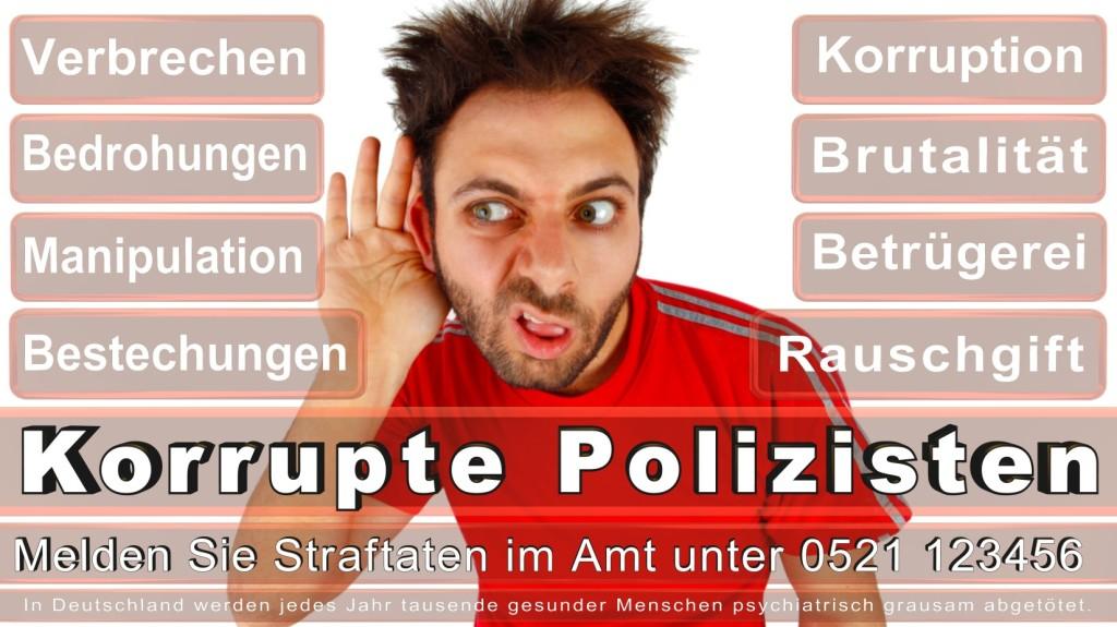Polizei-Bielefeld (470)