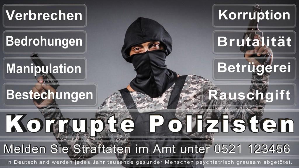 Polizei-Bielefeld (472)