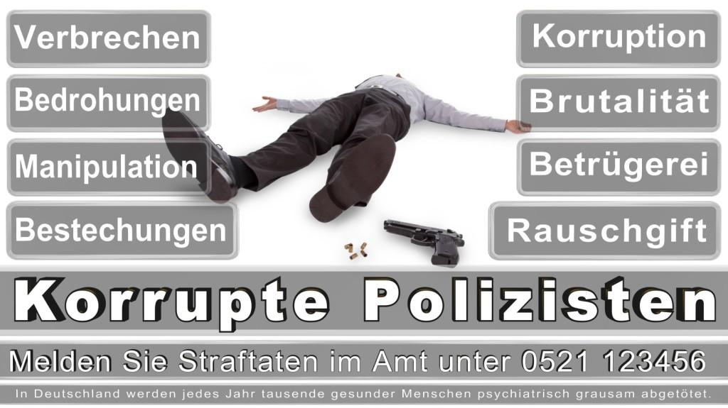 Polizei-Bielefeld (477)