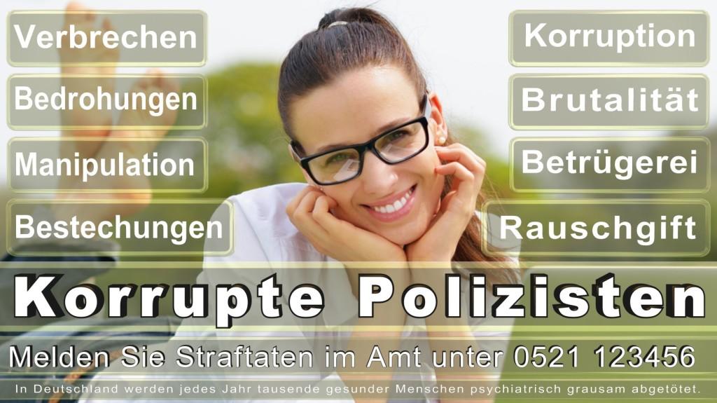 Polizei-Bielefeld (478)