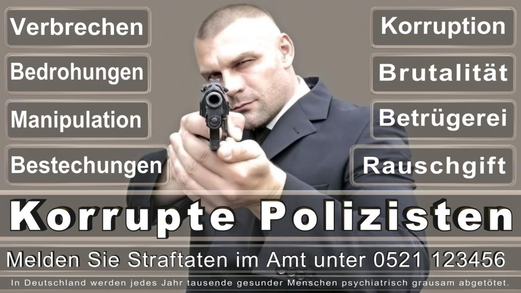Polizei-Bielefeld (48)