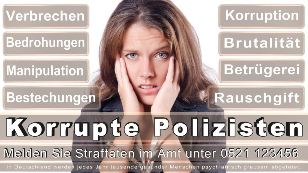 Polizei-Bielefeld (481)