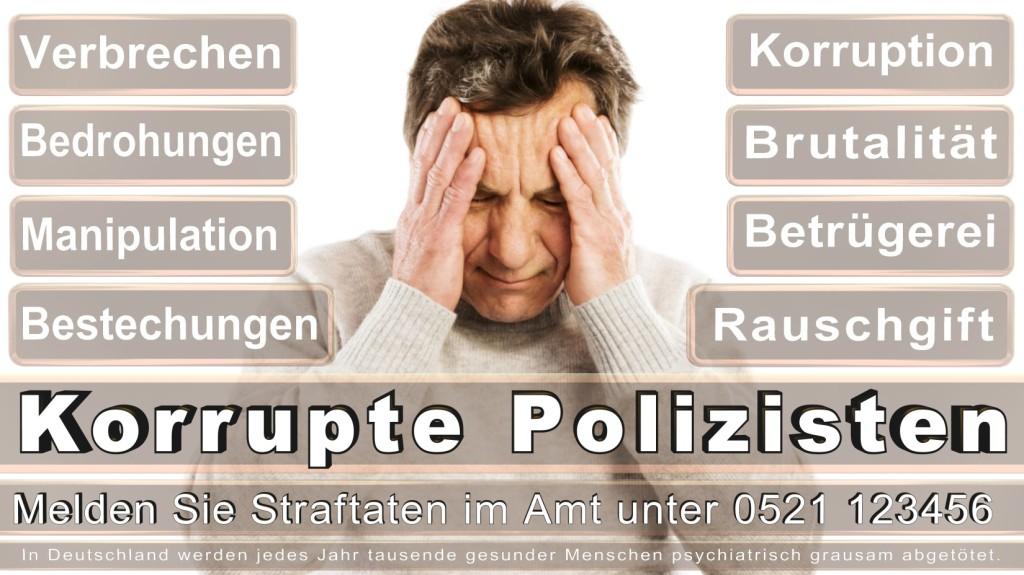 Polizei-Bielefeld (482)