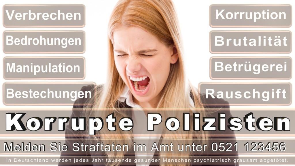 Polizei-Bielefeld (483)