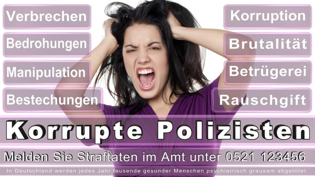 Polizei-Bielefeld (486)