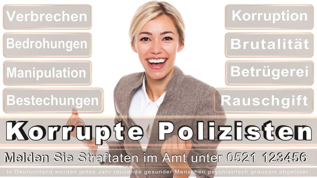 Polizei-Bielefeld (489)