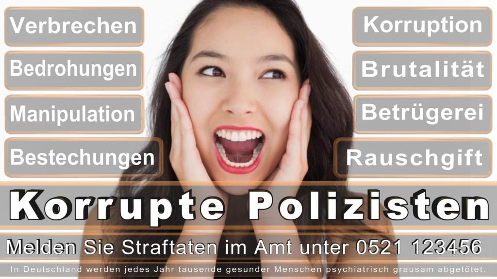 Polizei-Bielefeld (49)