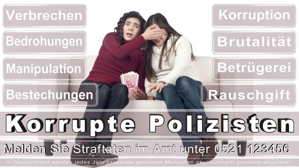Polizei-Bielefeld (490)