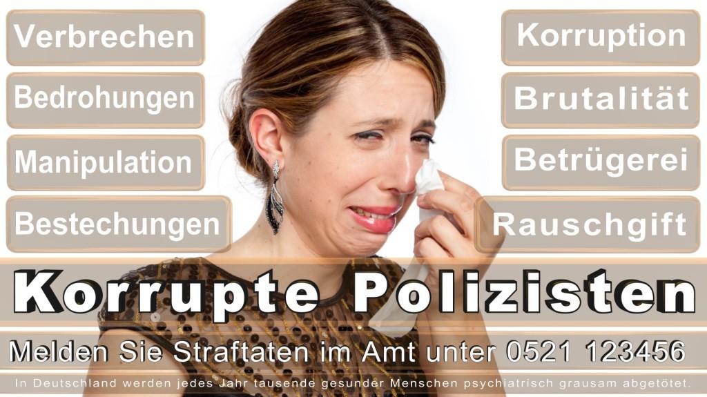 Polizei-Bielefeld (493)