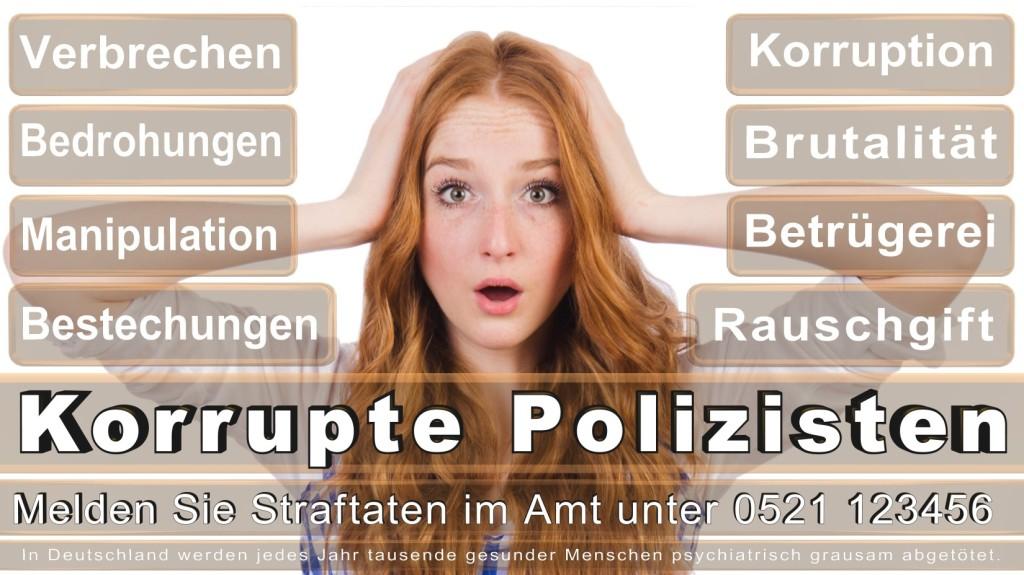 Polizei-Bielefeld (494)