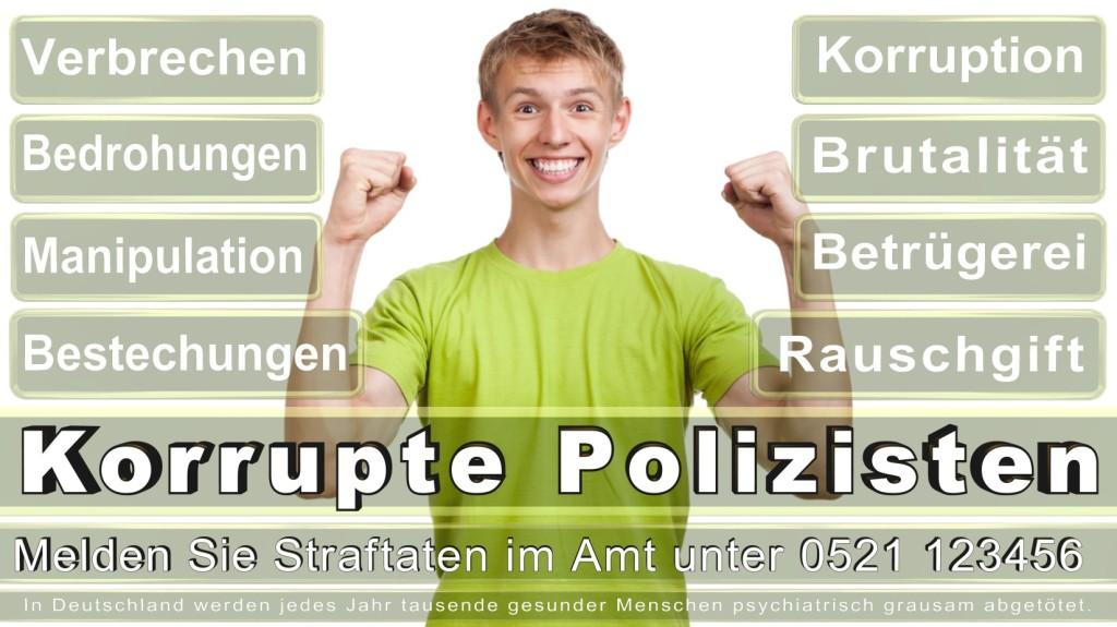 Polizei-Bielefeld (498)