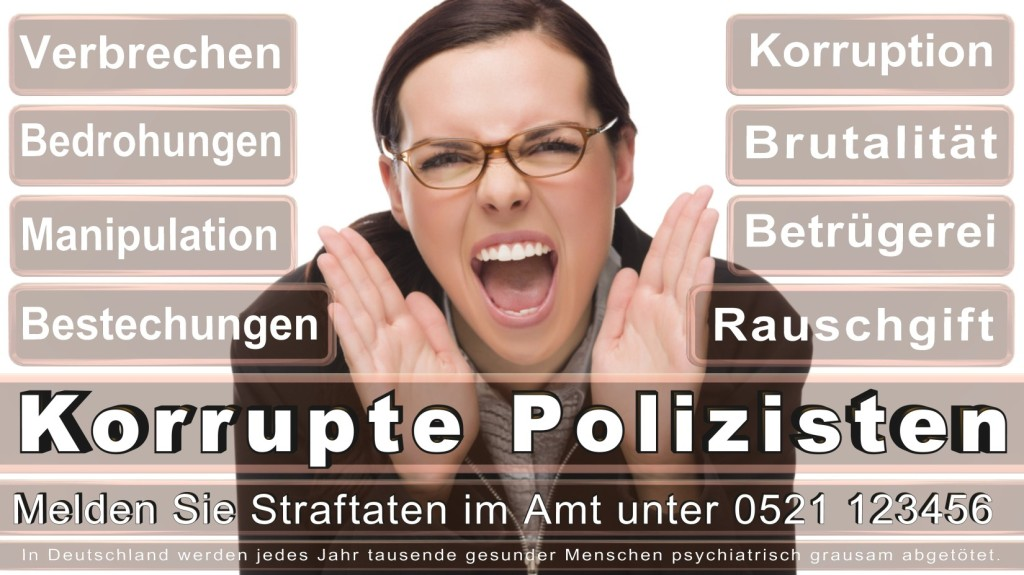 Polizei-Bielefeld (499)
