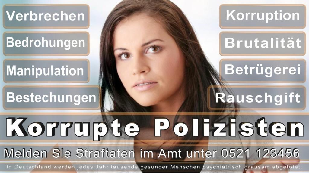 Polizei-Bielefeld (50)