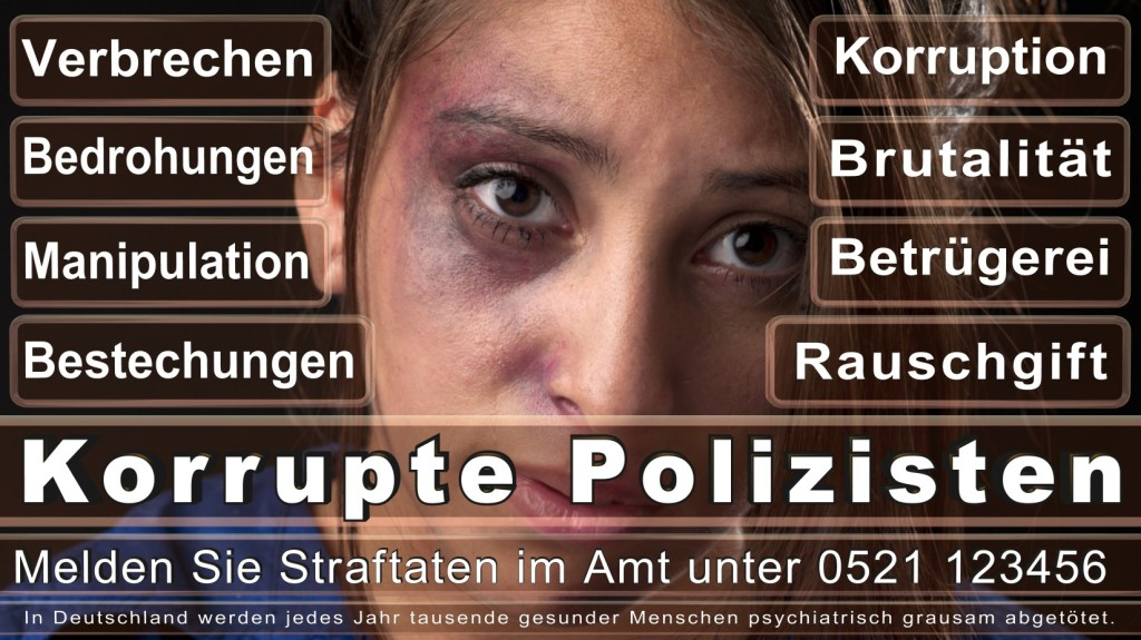 Polizei-Bielefeld (502)