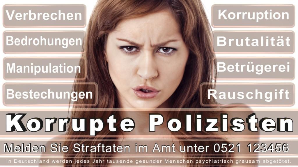 Polizei-Bielefeld (503)