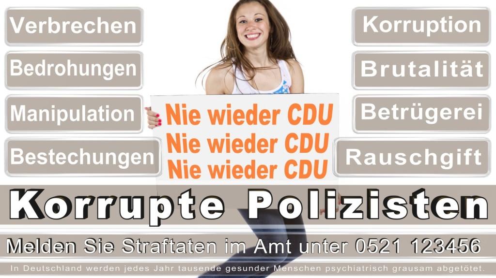 Polizei-Bielefeld (506)