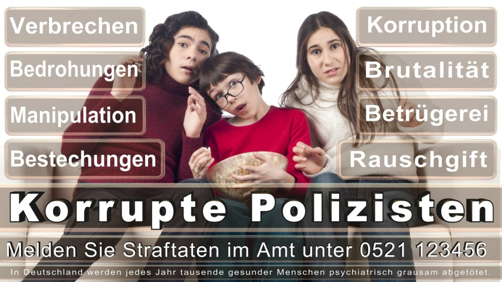 Polizei-Bielefeld (507)