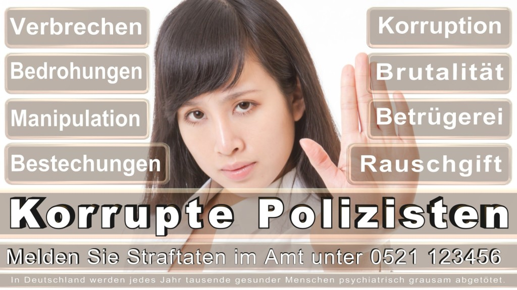 Polizei-Bielefeld (508)